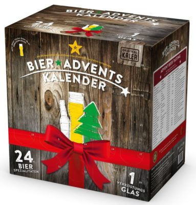 adventskalender-bier