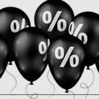 black-friday-ballons