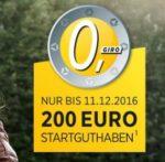 *KNALLER!* 200€ Startguthaben für kostenloses Commerzbank Girokonto