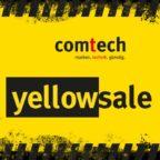 comtech-yellowsale-elektronik-black-week-bb