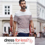 dress_for_less