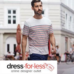 dress_for_less