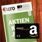 euro-abo-bonus-deal-sq