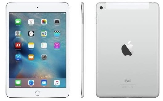 ipad-mini-4-wi-fi-cellular-64gb
