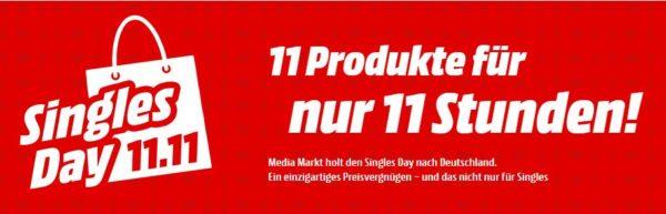 media-markt-singles-day
