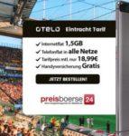 *HAMMER* Galaxy S7 / iPhone SE günstiger als im Einzelkauf + eff. GRATIS Otelo Allnet-Flat mit 1,5GB (mtl. 18,48€ + nur 1,11€ einmlg. Zuzahlung im Sparhandy Sparneval)
