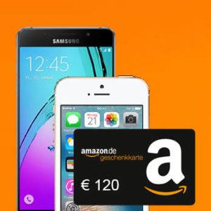 simyo-blau-allnet-xl-smartphones-gutschein-sq