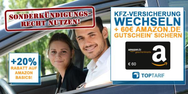 toptarif-kfz-versicherung-bonus-deal-sonderkuendigungsrecht