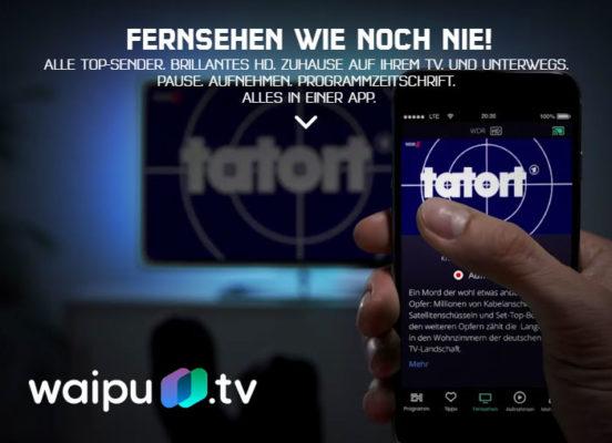 waipu-tv-fernsehen