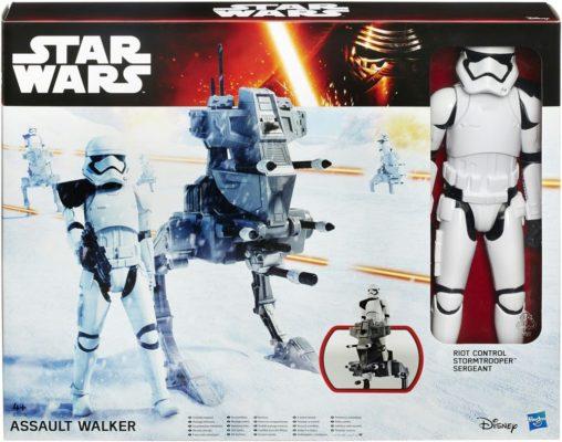 8829-hasbro-b3917-star-wars-ultimate-deluxe-figur-_1