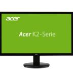acer-k242hlbid
