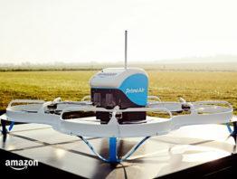 amazon-prime-air-private-trial-ground-magazin