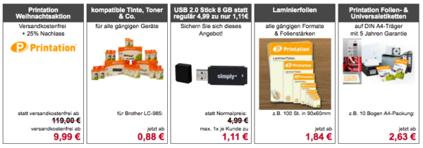 angebot_printation