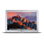 apple-macbook-air-2