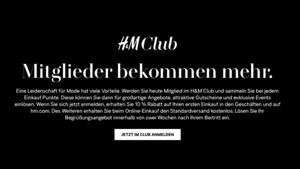 hm-club