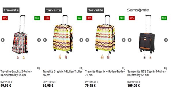 kofferdirekt_angebot
