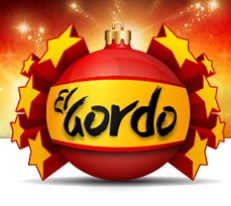 lottoland-neukundenaktion-el-gordo-bb