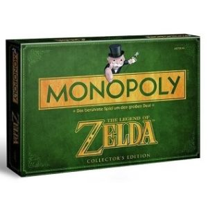 monopoly-the-legend-of-zelda-collectors-edition