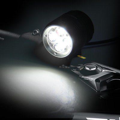 nitefighter-bt40s-fahrradlampe