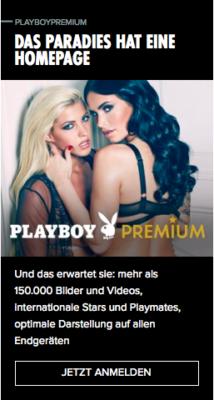 playboy-premium