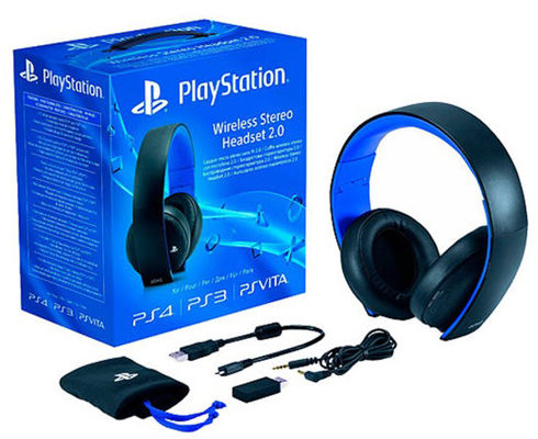 sony-wireless-stereo-headset-2-0