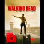 the-walking-dead-staffel-3-limited-steelbook-uncut-edition-blu-ray