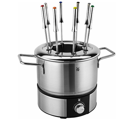 wmf-lono-fondue-set