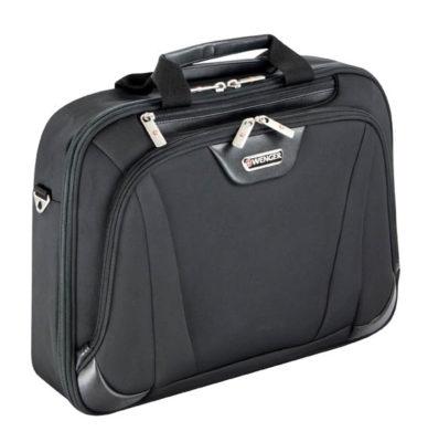 wenger-business-deluxe-rv-businesstasche