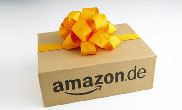 amazon-versandkosten-paket