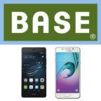 base-pur-smartphone-handyflash-sq