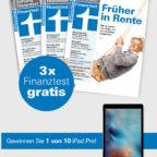 fite_3x_gratis_ipad-finanztest