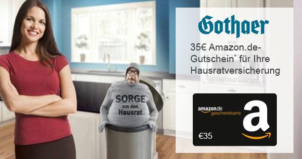 gothaer-privat-hausrat-versicherung-gutschein