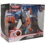 mondo-toys-dusty-disney-planes-beitrag