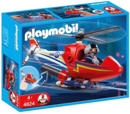playmobil-loeschhubschrauber