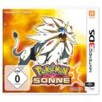pokemon-sonne