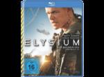 Saturn: 10 Blu-rays für 50€