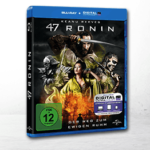 Saturn: 10 Blockbuster Blu-rays für 50€