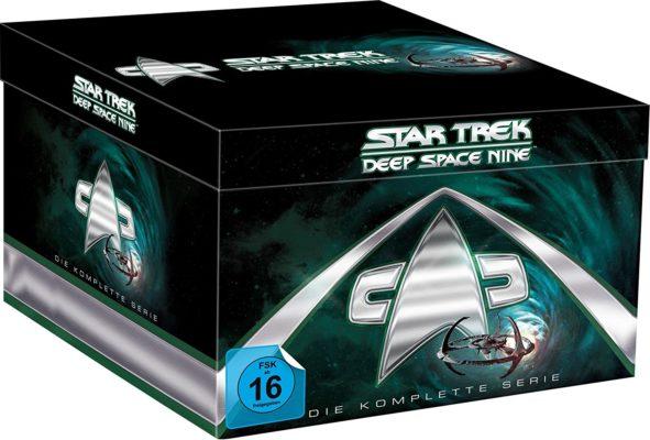 star-trek-deep-space-9