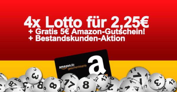 tipp24-lotto-amazon-dez-2016