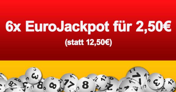 tipp24-lotto-eurojackpot