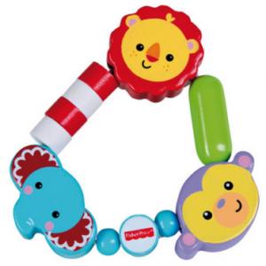 top12-kinderspielzeug-fisher-price-beitrag