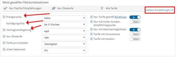 toptarif-stromwechsel-zweiter-schritt-3