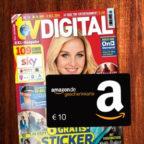 tv-digital-abo-gutschein-bonus-deal-sq