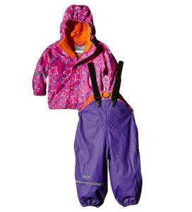 zengoes-kinderbekleidung-winterbekleidung-beitrag
