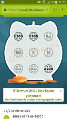 2500-euro-oktober-2016-dd-watermark