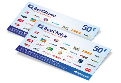 50-best-choice-gutscheine-postbank