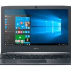 acer-aspire-s-13-s5-371-757t-notebook-13