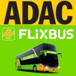 ADAC_Flixbus