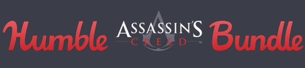 assassins-creed-humble-bundle