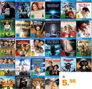 Blu-ray_Aktion_2